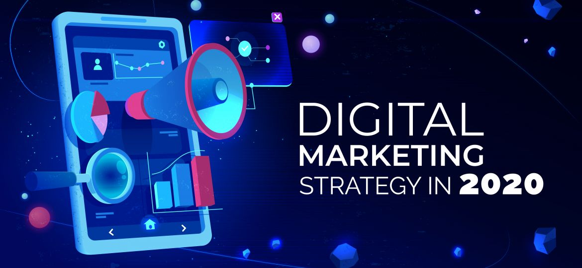 Digital_Marketing_strategy_in_2020-01