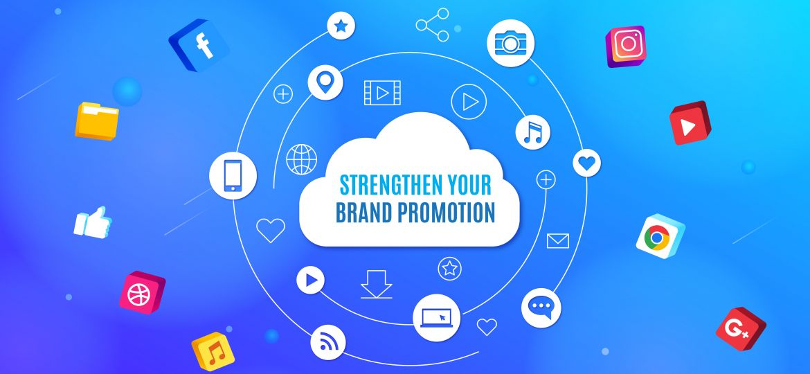 Strengthen_your_brand_promotion-01