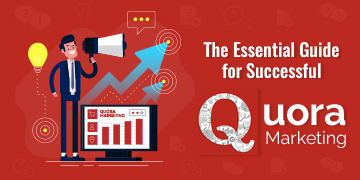 Guide for Successful Quora Marketing