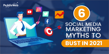thumb6_Social_Media_Marketing_Myths_Bust_in_2021
