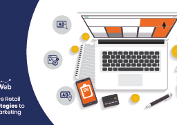 3 Effective Retail PPC Strategies to Boost Marketing