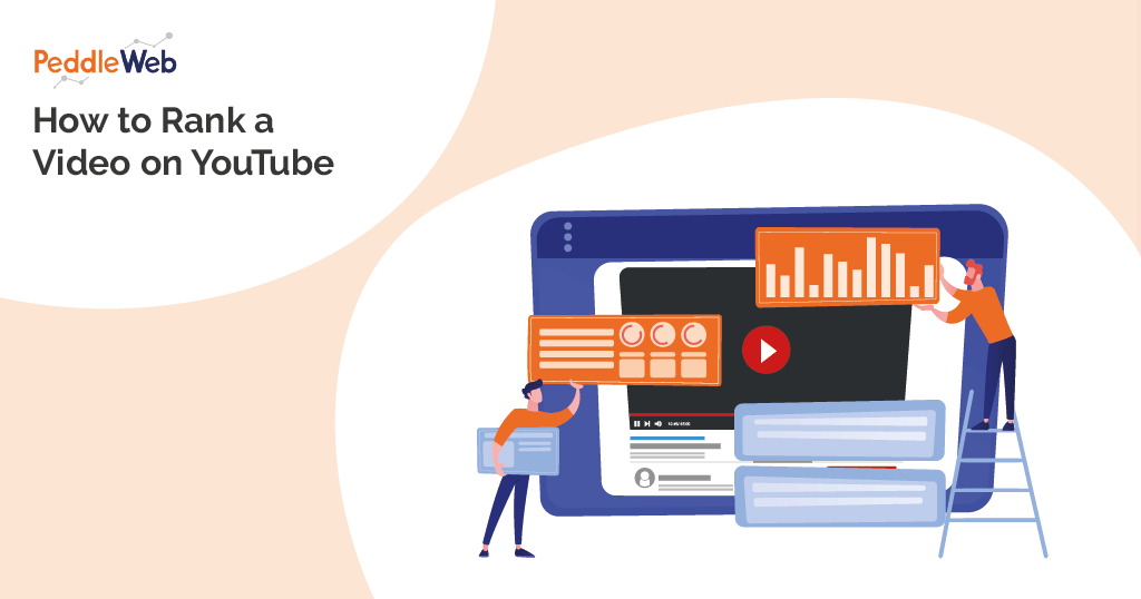 How to Rank a Video on YouTube