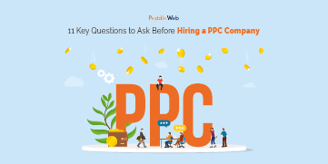 11 Key Questions to Ask Before Hiring a PPC Company