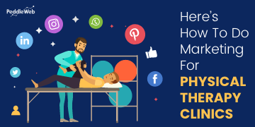 Marketing For Physical Therapy Clinics