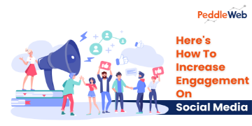 Increase Engagement On Social Media