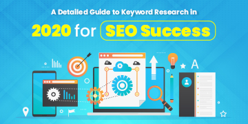 Keyword Research Guide 2020 for SEO