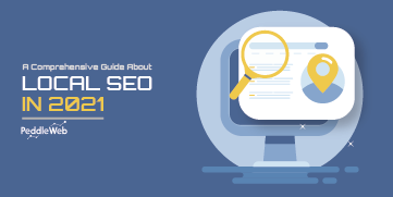 |Guide About Local SEO in 2021