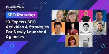 |Cyrus Shepard|||dan-sharp|AndrewDennis||JulieJoyce|Aleks SEO|Kevin_Indig|Larry Kim|OLIVER SISSONS|ann-smart||SEO Roundup Experts Activities & Strategies Launched Agencies