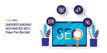 Understanding Advanced SEO: Your To-Do List|Understanding Advanced SEO: Your To-Do List
