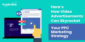 Thumb-Here's_how_video_ads_are_the_key_element_for_your_PPC_Marketing_Strategy (1)|Here's How Video Advertisements Can Skyrocket Your PPC Marketing Strategy|Here's How Video Advertisements Can Skyrocket Your PPC Marketing Strategy|