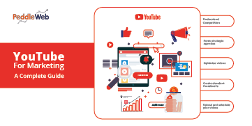 YouTube for Marketing Guide