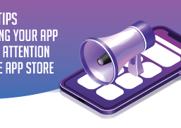 Pro Tips Getting Your App More Attention in the App Store