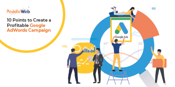 10 Points to Create a Profitable Google AdWords Campaign|10 Points to Create a Profitable Google AdWords Campaign|10 Points to Create a Profitable Google AdWords Campaign